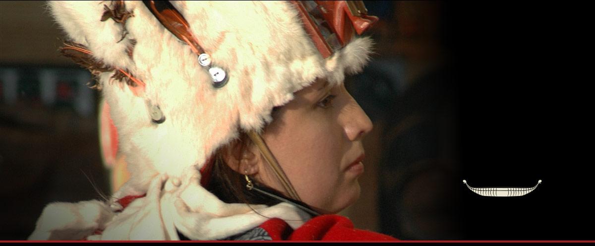Scholarship serving Indigenous peoples
